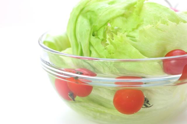 免疫系野菜